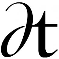 Logo of dostipos gmbh