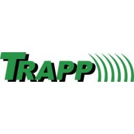Logo of Trapp