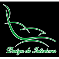 Logo of Design de Interiores