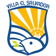 Logo of Villa el Salvador