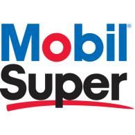 mobil super brands of the world download vector logos and logotypes rh brandsoftheworld com Family Dollar Logo Vector Taco Bell Logo Vector