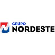 Logo of Nordeste Segurança