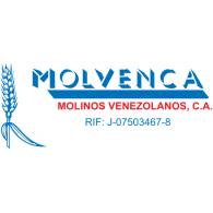 Logo of MOLVENCA