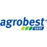 Logo of Agrobest Grup