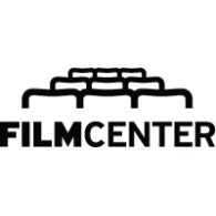 Logo of Film Center