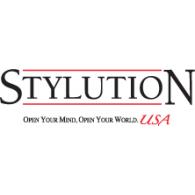 Logo of Stylution Group