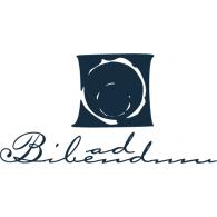 Logo of AD Bibendum