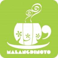 Logo of AGP Coffeeshop