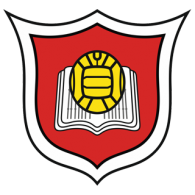 Logo of Al Hala Sports Club