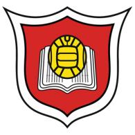 Logo of Al Hala Sports Club