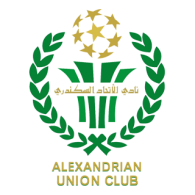 Logo of Alexandrian Union Club