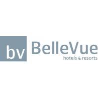 Logo of BelleVue