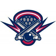 Logo of Boston Cannons