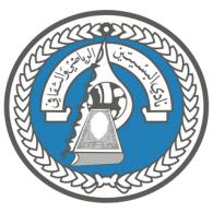 Logo of Busaiteen Club