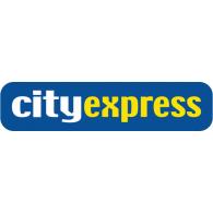 Logo of cityexpress
