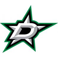 DALLAS 19-20 OFF SEASON Dallas-stars-primary