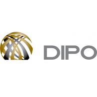 Logo of DIPO