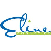 Logo of eline