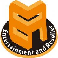 Logo of ER