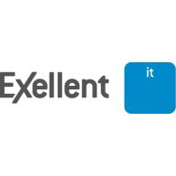 Logo of Exellent IT