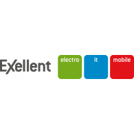 Logo of Exellent