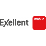 Logo of Exellent Mobile