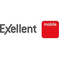Logo of Exellent Mobile