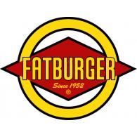 Logo of Fatburger