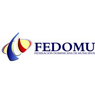 Logo of FEDOMU
