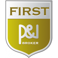 Logo of First P&I