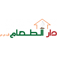 Logo of Food house