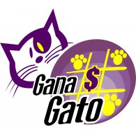 Logo of Gana Gato
