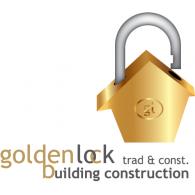 Logo of Golden Lock