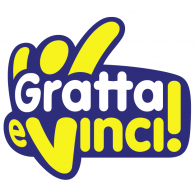 Logo of Gratta e Vinci