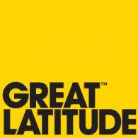 Logo of Great Latitude