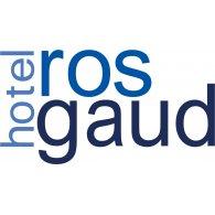 Logo of Hotel Ros Gaud