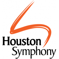 Logo of Houston Symphony