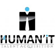 Logo of Human'iT