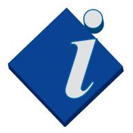 Logo of iProbe Journals