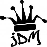 jdm brands of the world download vector logos and logotypes rh brandsoftheworld com jm logos jdm logistics georgia