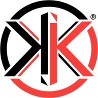 Logo of Kontrast Bikes