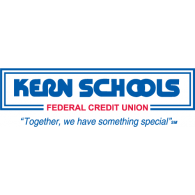 Logo of Kern Schools Federal Credit Union