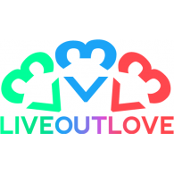 Logo of LiveOutLove