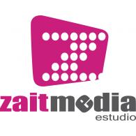 Logo of Zait Media Studio