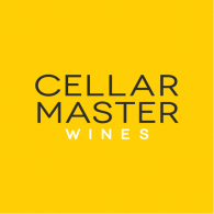 Logo of Cellarmaster Wines