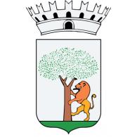 Logo of Comune di Noci