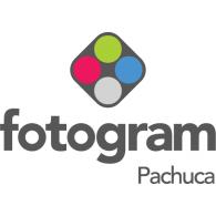 Logo of Fotogram Pachuca