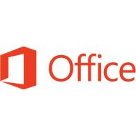 microsoft office 365 brands of the world download vector logos rh brandsoftheworld com microsoft logo vector file microsoft office logo vector