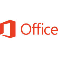 Microsoft Office 365 | Brands of the World™ | Download vector logos