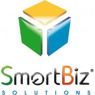 Logo of SmartBiz